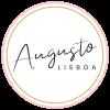 Augusto Lisboa